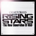 RISING STARS -The Next Generation Of R&B-