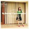 Koizumi Chansonnier<通常盤>