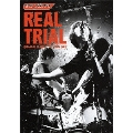"REAL TRIAL 2012.06.16 at Zepp Tokyo ""TRIAL TOUR"""