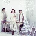 Down Town Christmas(Reprise) [CD+DVD]<初回生産限定盤>