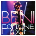 FORTUNE Tour [CD+DVD]