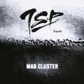MAD CLUSTER<通常盤>