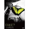 FAKE? -DECADE LIVE-