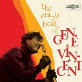 THE CRAZY BEAT OF GENE VINCENT +10