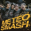 METEO SMASH [CD+DVD]