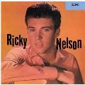 リッキー・ネルソン<期間限定盤>