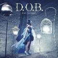 D.O.B.<通常盤>