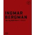 イングマール・ベルイマン 黄金期 Blu-ray BOX Part-3<初回限定生産版>