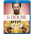 Dr.HOUSE/ドクター・ハウス ファイナル・シーズン ブルーレイ バリューパック