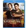 SUPERNATURAL VIII スーパーナチュラル <エイト・シーズン> コンプリート・ボックス