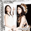 YOU the 3rd. ~WILDFLOWER~ [CD+DVD]<初回盤>