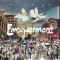 Empowerment<限定盤>