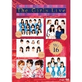 The Girls Live Vol.16