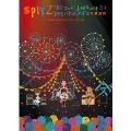 "THE GREAT JAMBOREE 2014 ""FESTIVARENA"" 日本武道館 (デラックスエディション) [2DVD+2CD+ブックレット]<完全数量限定生産盤>"