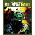 フルメタル・ジャケット メモリアル・エディション [Blu-ray Disc+DVD]<初回限定生産版>