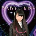BABY KISS<初回生産限定盤/立花佳純ver>