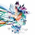 Wings Flap [CD+Blu-ray Disc]<初回生産限定盤>
