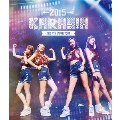 "KARA THE 4th JAPAN TOUR 2015""KARASIA""(初回限定盤)[UPXH-29011][Blu-ray/ブルーレイ]"