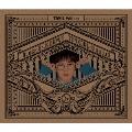 JACKPOT [CD+ブックレット]<初回限定盤TAEIL Edition>