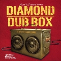 DIAMOND DUB BOX