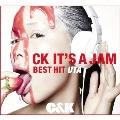 CK IT'S A JAM~BEST HIT UTA~<通常盤>