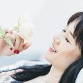 恋愛小説2-若葉のころ [SHM-CD+DVD]<初回限定盤>