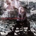 Seventh Sense/屍の王者/アンプサイ [CD+DVD]<限定盤A-TYPE>
