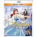 アナスタシア [Blu-ray Disc+DVD]