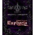 """橘高文彦デビュー30周年記念LIVE """"Fumihiko Kitsutaka's Euphoria"""""""