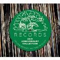 アリゲーター・レコード 栄光の45周年コレクション