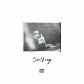 Soul Long<完全初回限定生産盤>