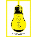U2 イノセンス+エクスペリエンス ライヴ・イン・パリ[UIXI-1001][Blu-ray/ブルーレイ]