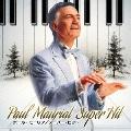 ポール・モーリア/スーパー・ヒット ベスト [CD+DVD]