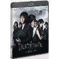 DEATH NOTE デスノート the Last name 【スペシャルプライス版】