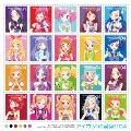 TVアニメ/データカードダス『アイカツ!』オリジナルサウンドトラック アイカツ!の音楽!! 04 CD