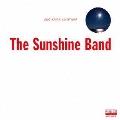 The Sunshine Band