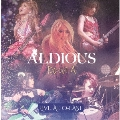 Radiant A Live at O-EAST [DVD+CD]