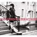 NEOGENE CREATION [CD+DVD+スペシャルフォトブック]<初回限定盤>