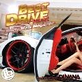 ベスト・ドライブ・デラックス -リバティーウォーク・メガミックス- [CD+DVD]