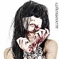 BLOODTHIRSTY [CD+DVD]<初回限定盤>