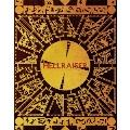 ヘルレイザー1,2,3 ≪最終盤≫HDニューマスター版