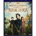 ミス・ペレグリンと奇妙なこどもたち 3枚組3D・2Dブルーレイ&DVD<初回生産限定版>