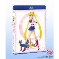 美少女戦士セーラームーン Blu-ray Collection Vol.1