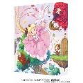 アリスと蔵六 Blu-ray Box vol.1 [2Blu-ray Disc+CD]<特装限定版>