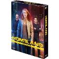 HOMELAND ホームランド シーズン6 ブルーレイBOX