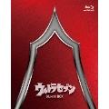 ウルトラセブン Blu-ray BOX Standard Edition[BCXS-1295][Blu-ray/ブルーレイ]