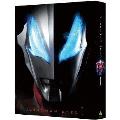 ウルトラマンジード Blu-ray BOX I[BCXS-1281][Blu-ray/ブルーレイ]