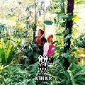 H album-H・A・N・D-<通常盤>