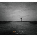 crossroads [2CD+DVD]<初回限定盤>