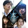 光 [Blu-ray Disc+DVD]